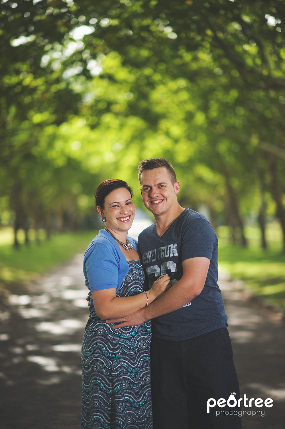 Peartree Photography | 141223 Viviers Fam | http://peartree.co.za/blog/