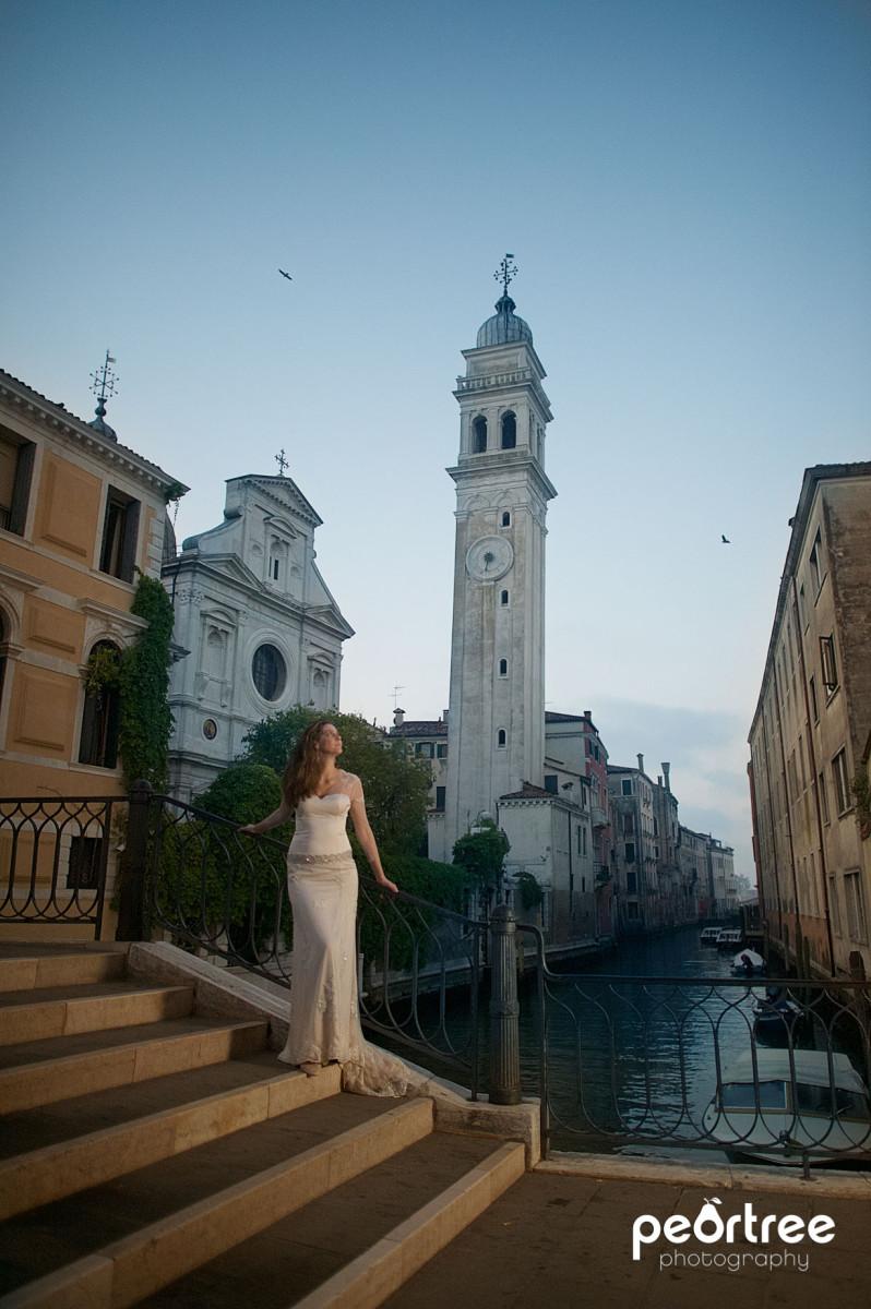 venice-wedding-photographer-101