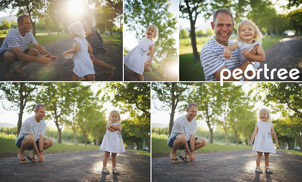 I love this family shoot 5