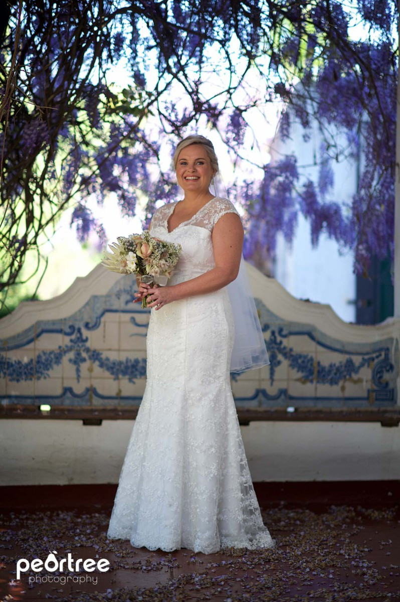 nooitgedacht-spring-wedding_17