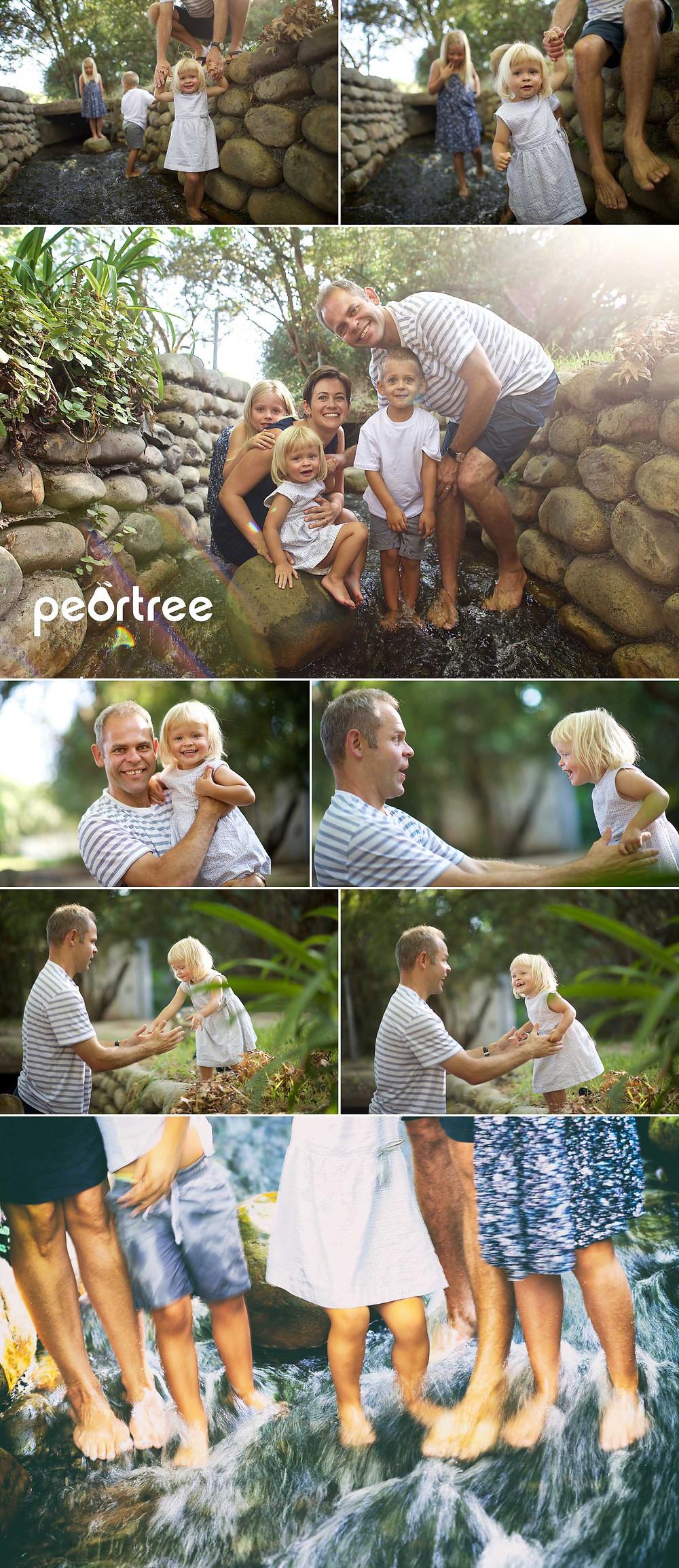 I love this family shoot 7