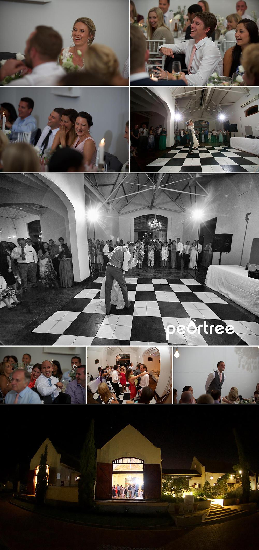 Zorgvliet Wedding Photography 13