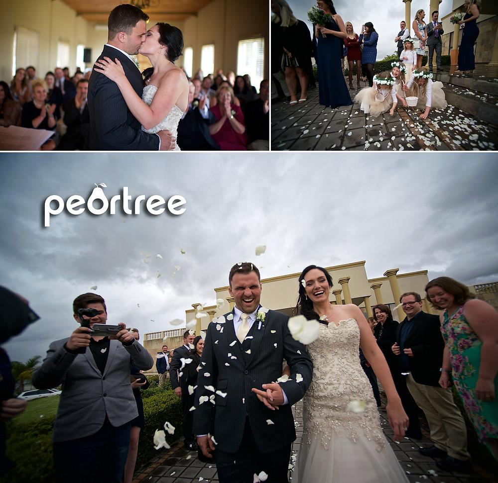 wedding-stellenrust-stellenbosch-16