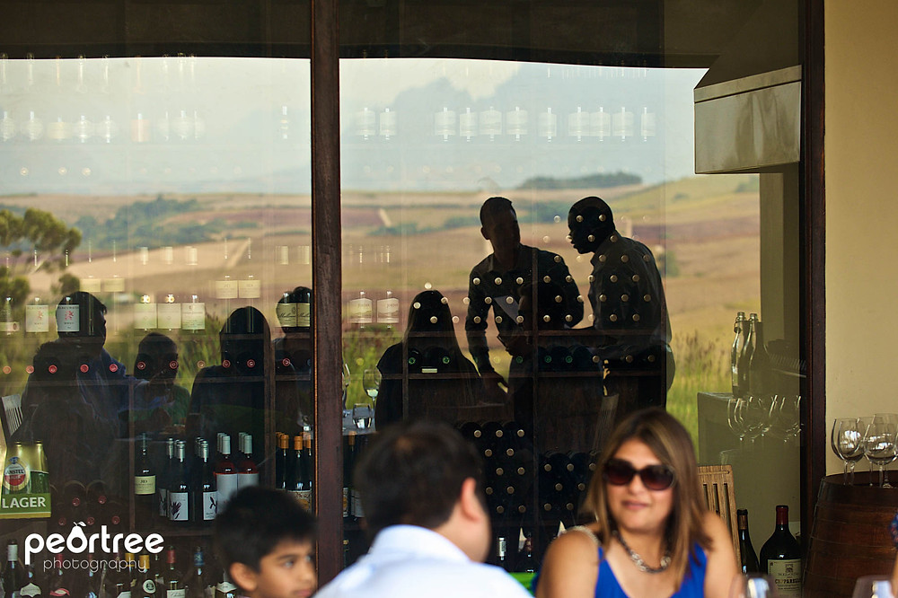 jordan-winery-event_12