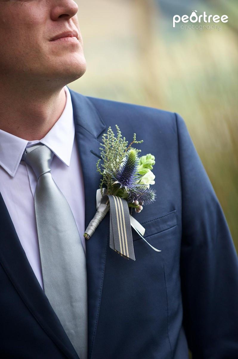 Dieu Donne Top Weddings_24