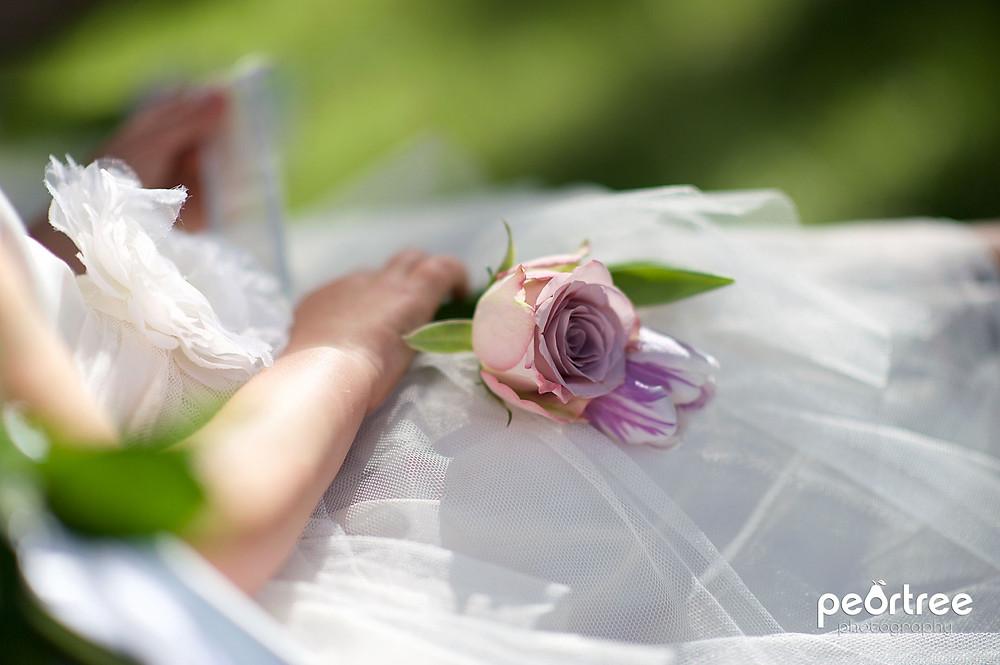 wedding nooitgedacht_39