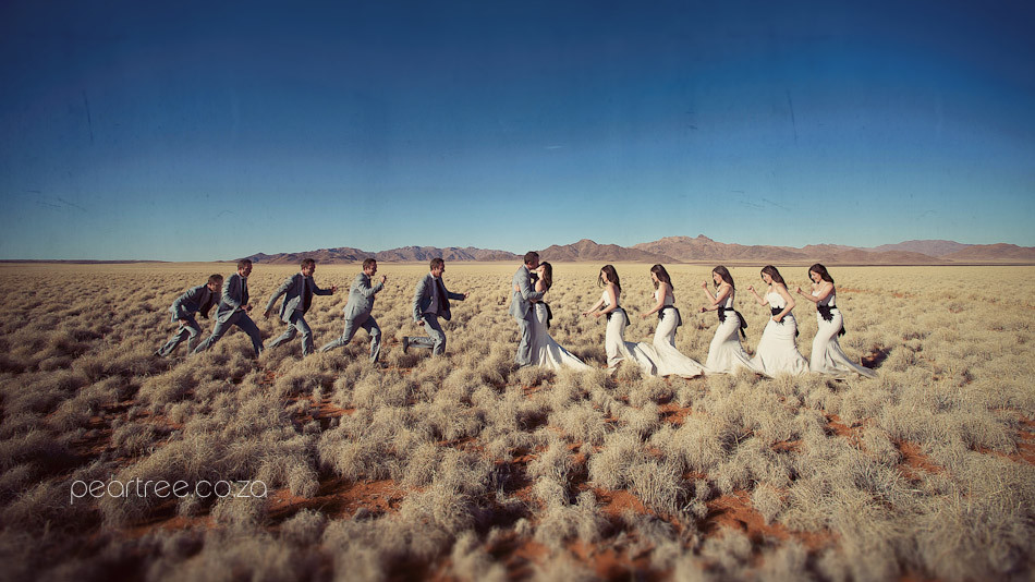 wolwedans-weddings-namibia_112