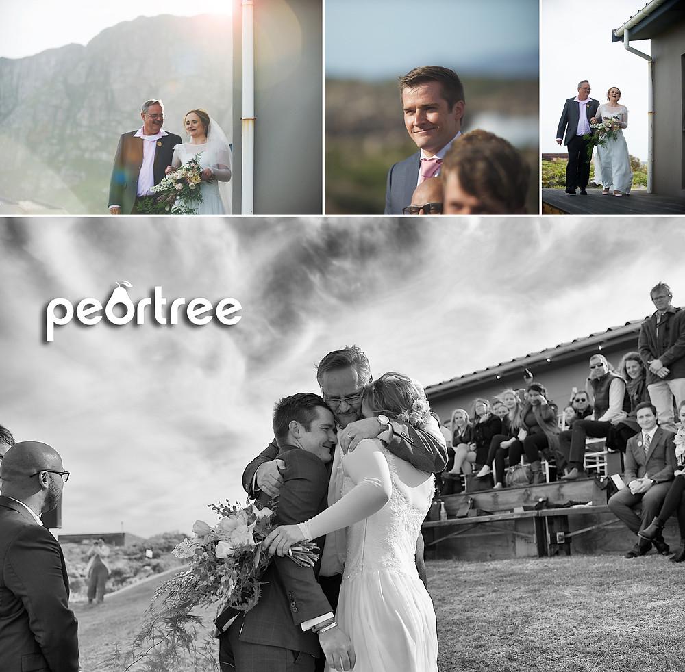 beachfront-winter-wedding 14