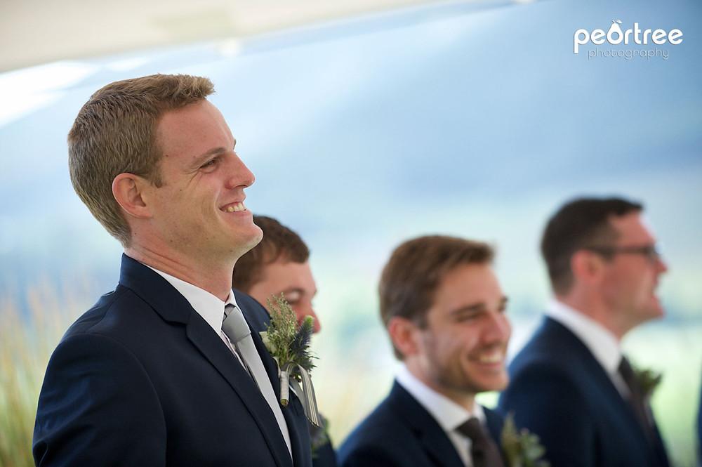 Dieu Donne Top Weddings_27