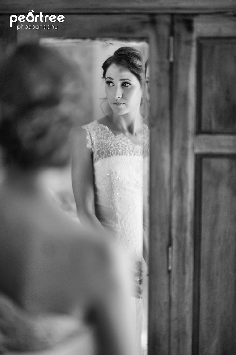 Fun Wedding Photography_18