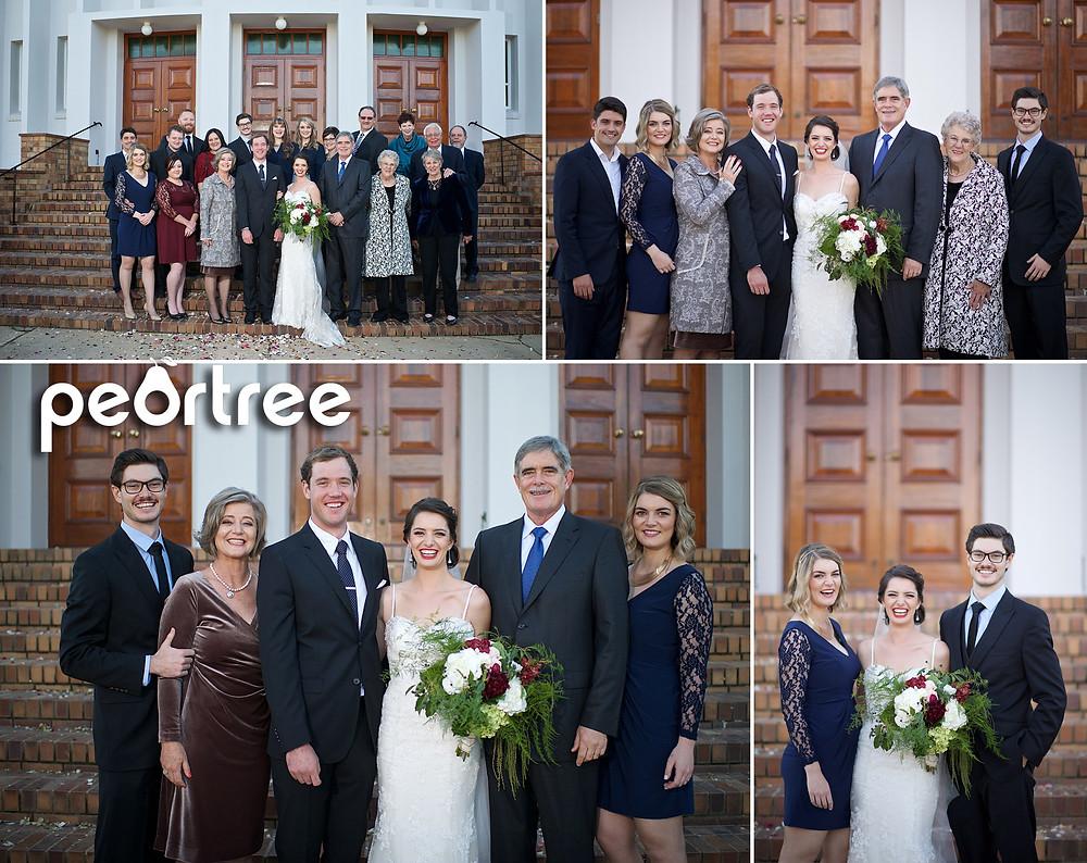 elandskloof greyton autumn wedding 18