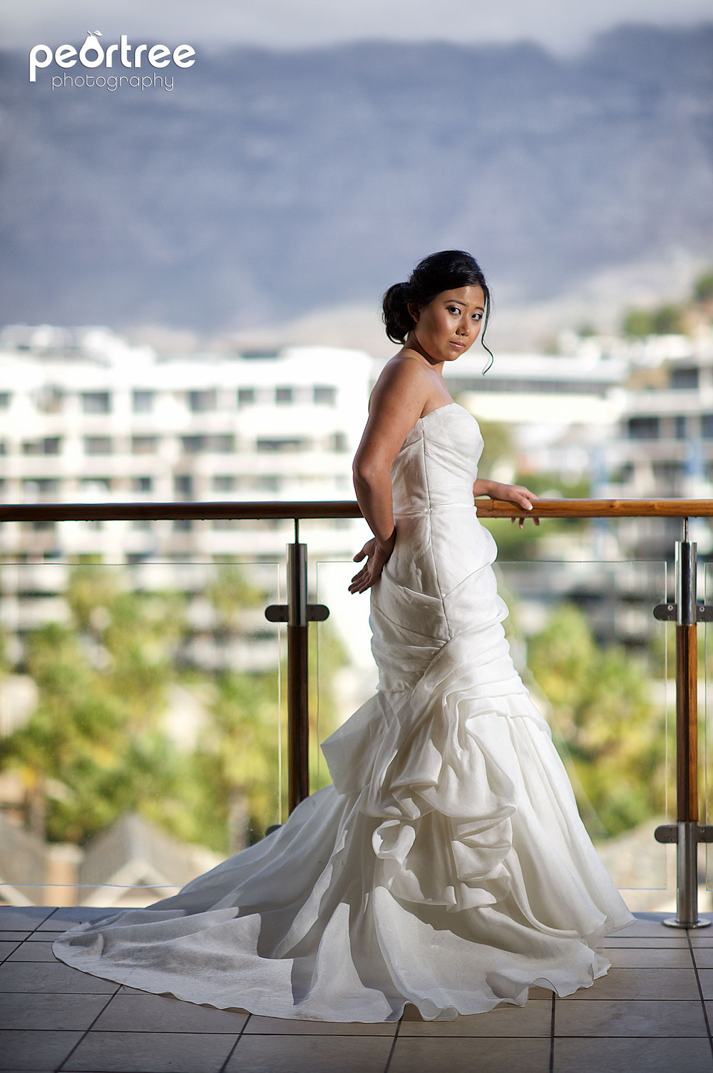 one&only-wedding-capetown_16