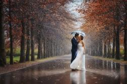 wedding photographer stellenbosch_3.jpg