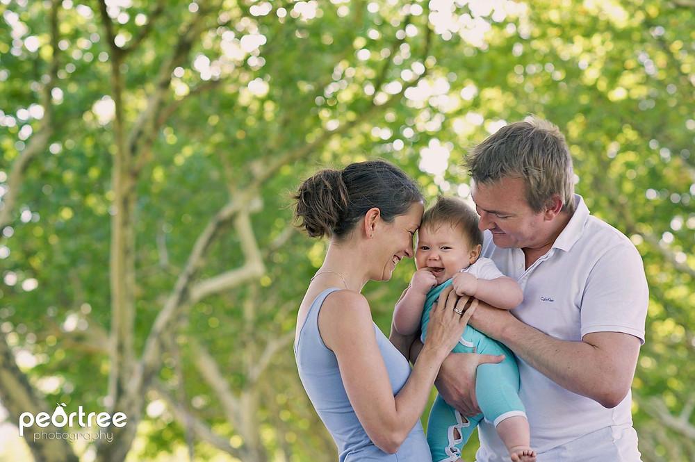 141230 Rossouw Fam | http://peartree.co.za/blog/