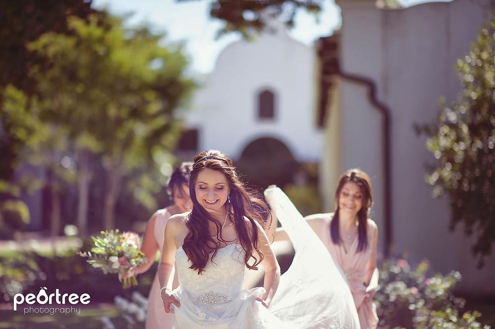wedding nooitgedacht_16