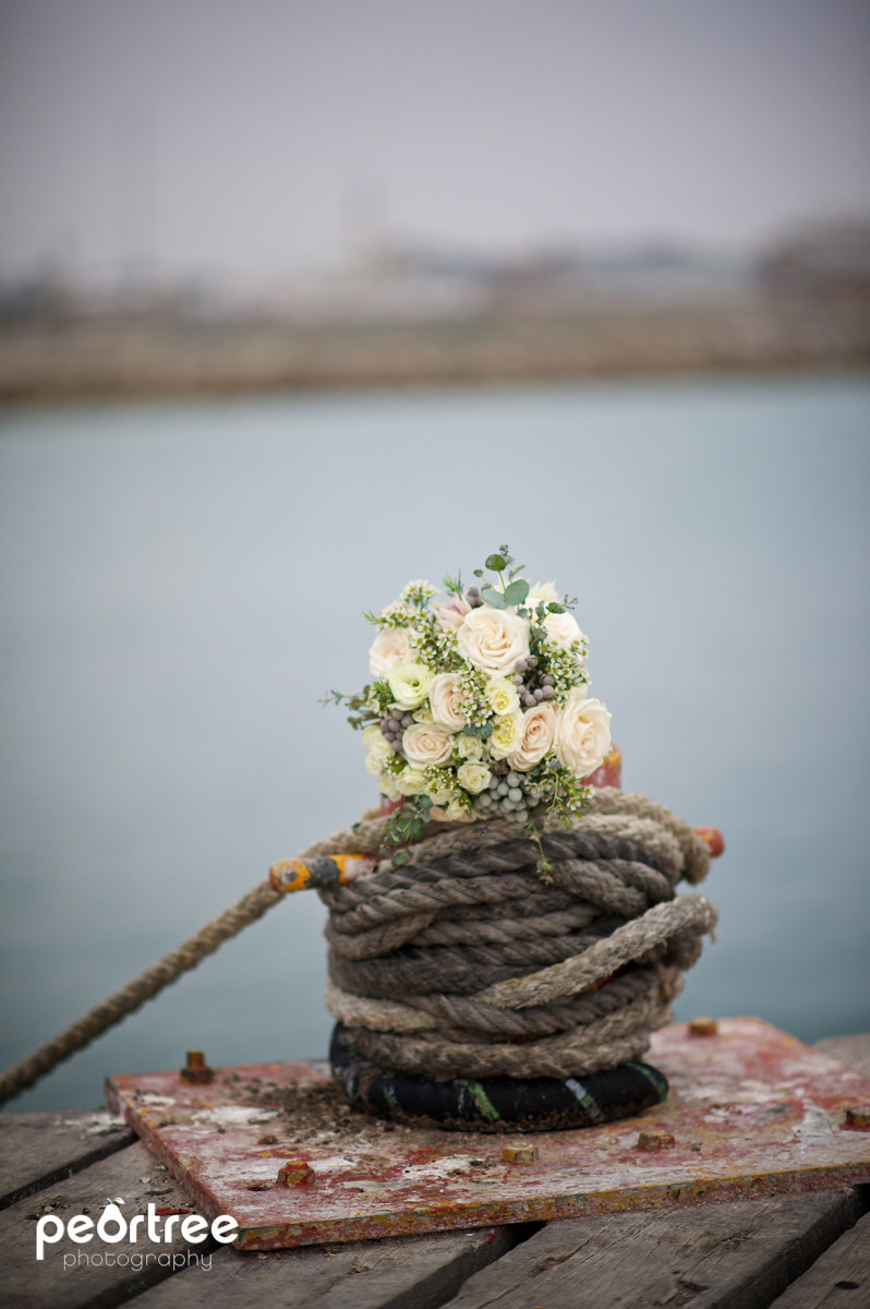 westcoast-wedding-lambertsbay_49