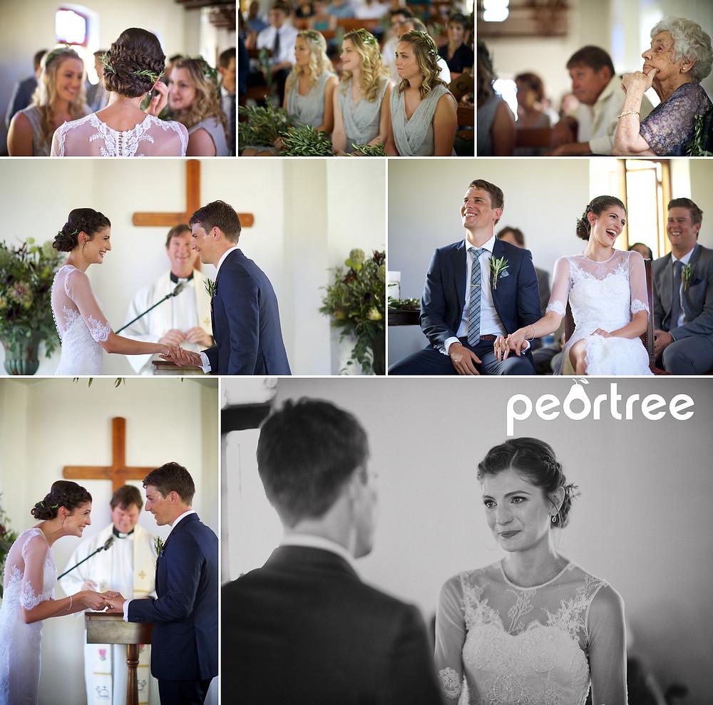 zorgvliet wedding photos 7