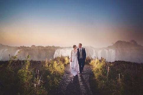 wedding photographer stellenbosch_28.jpg