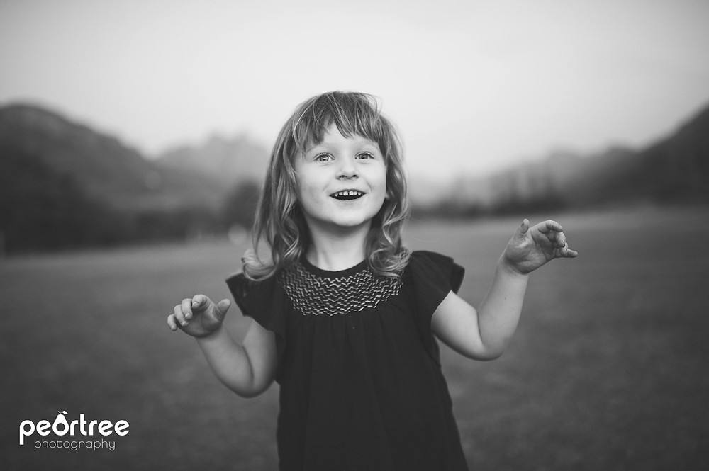Peartree Photography | 150424 Rossouw Fam | http://peartree.co.za/blog/