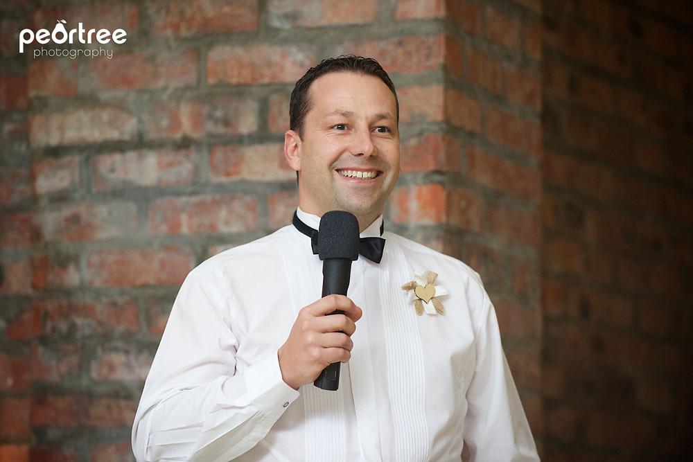 westcoast-wedding-lambertsbay_78