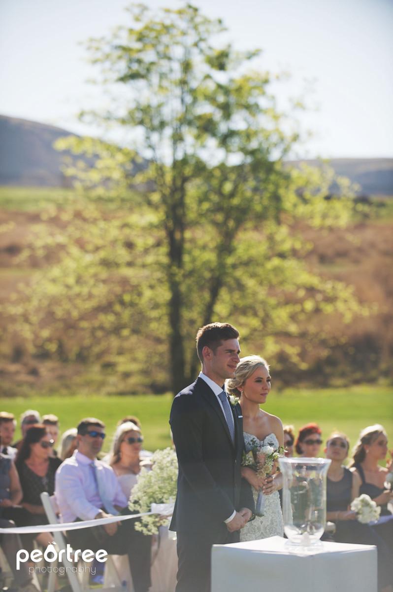 highlandgate-dullstroom-wedding_48