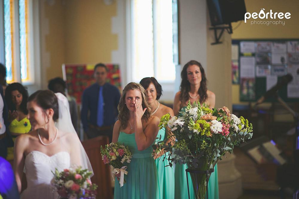 wedding-suikerbossie_25