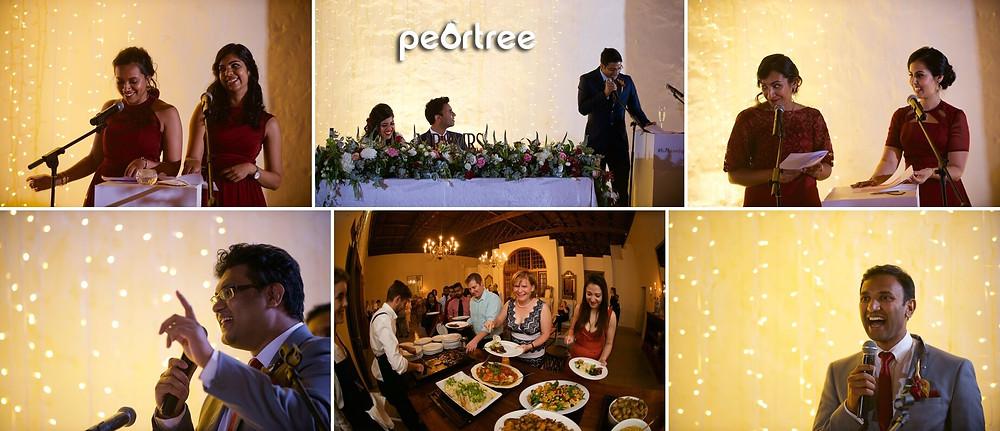 nooitgedacht-stellenbosch-weddings-30