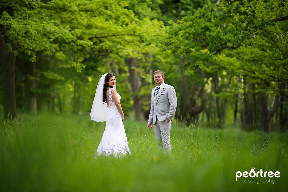 wedding-kaleo-farm_72