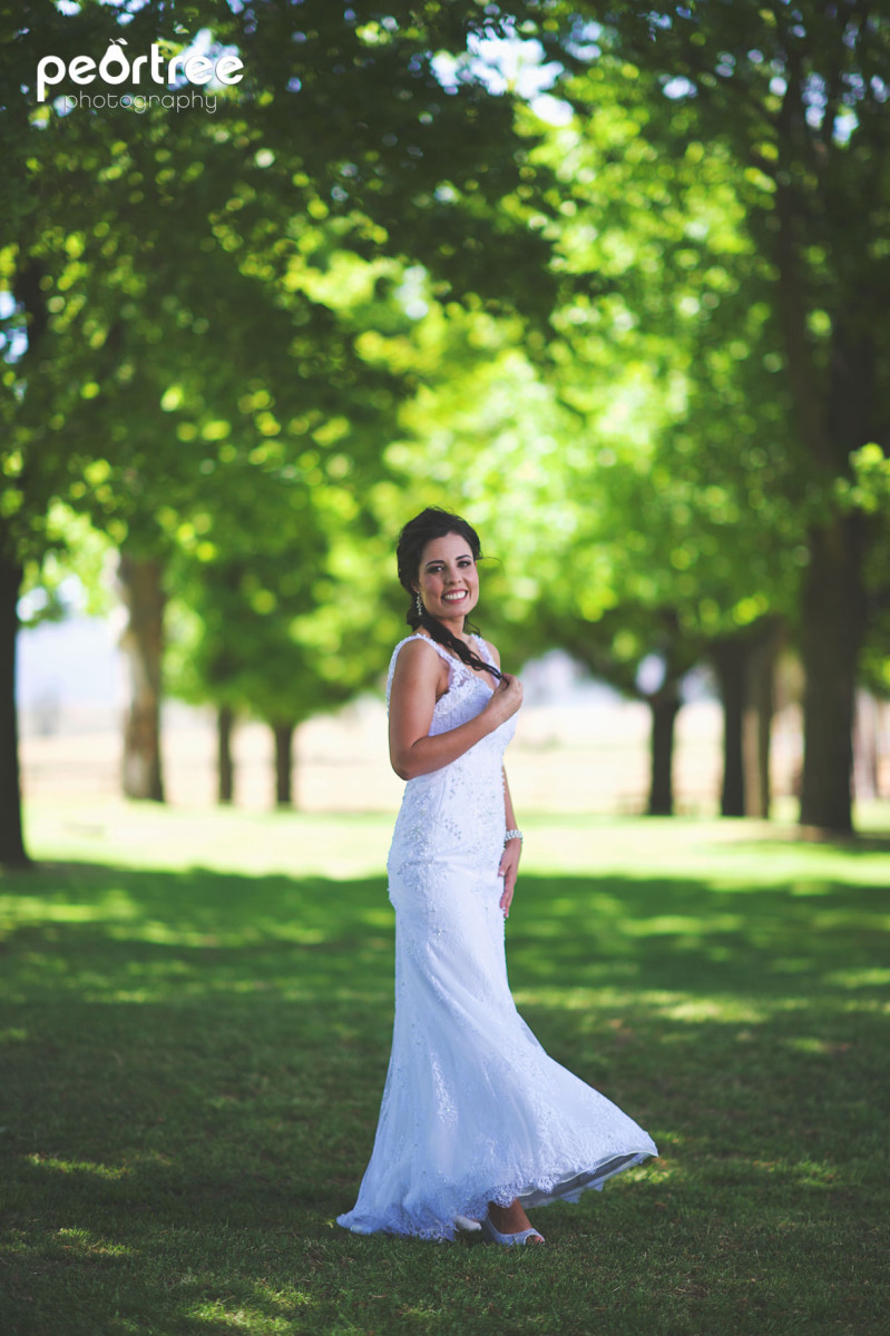 wedding-kaleo-farm_25