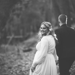 Paarl Wedding Photographer