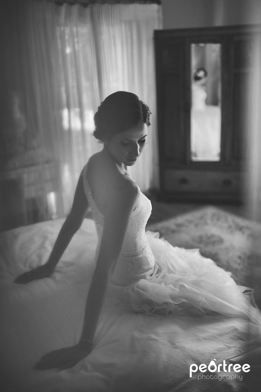 Fun Wedding Photography_25