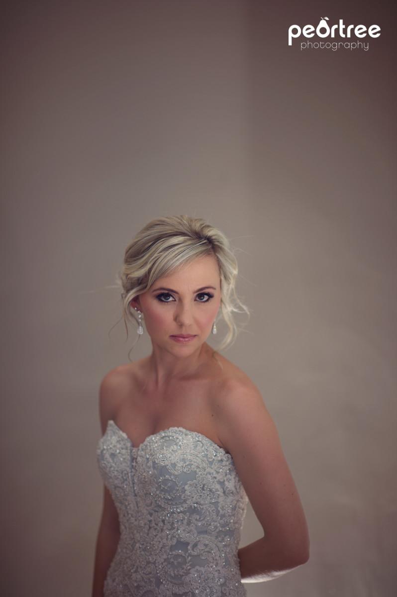 highlandgate-dullstroom-wedding_18