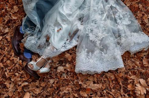wedding photographer stellenbosch_38.jpg