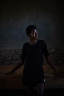 africa photographer.jpg