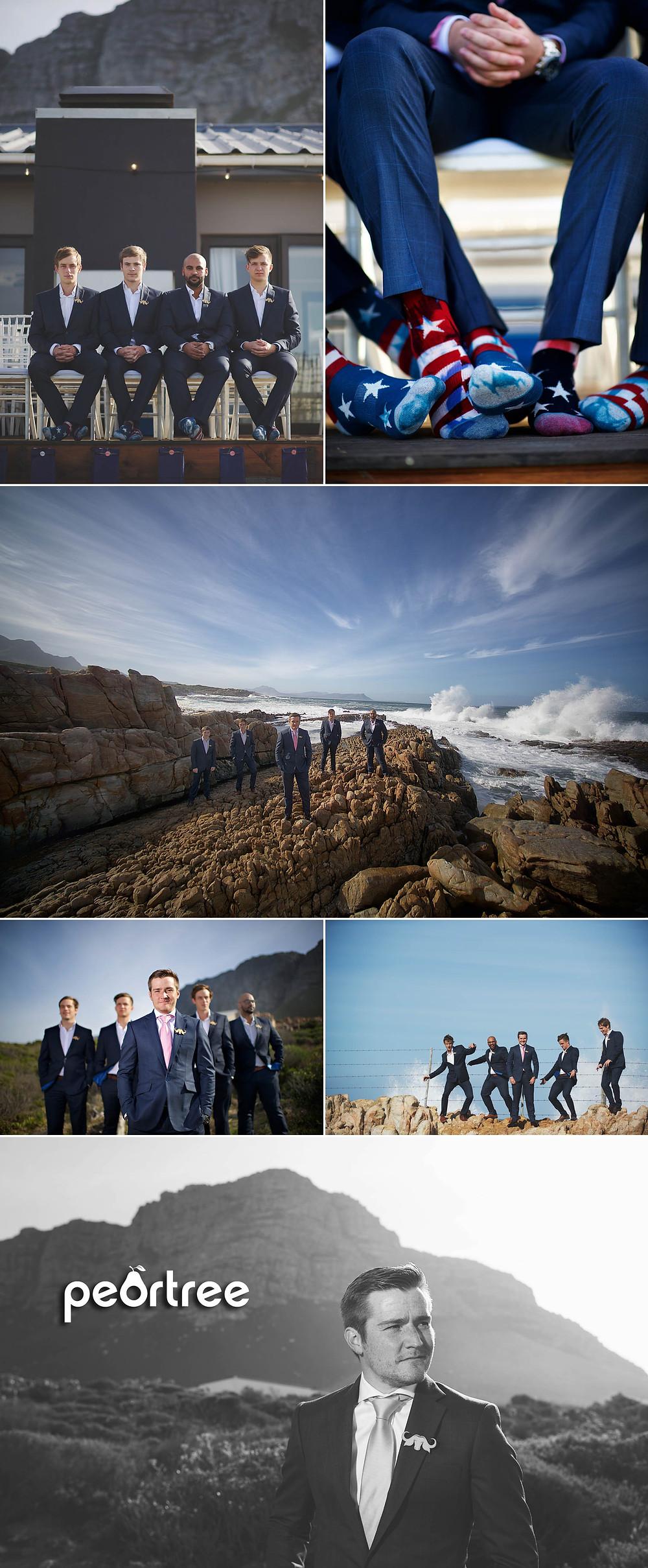 beachfront-winter-wedding 6