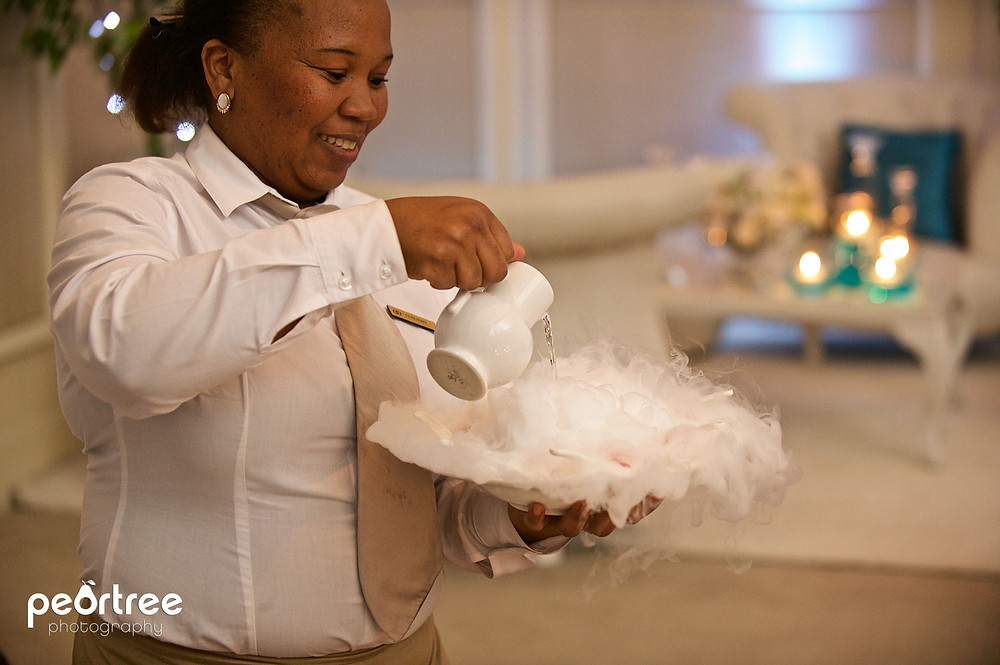 one&only-wedding-capetown_69