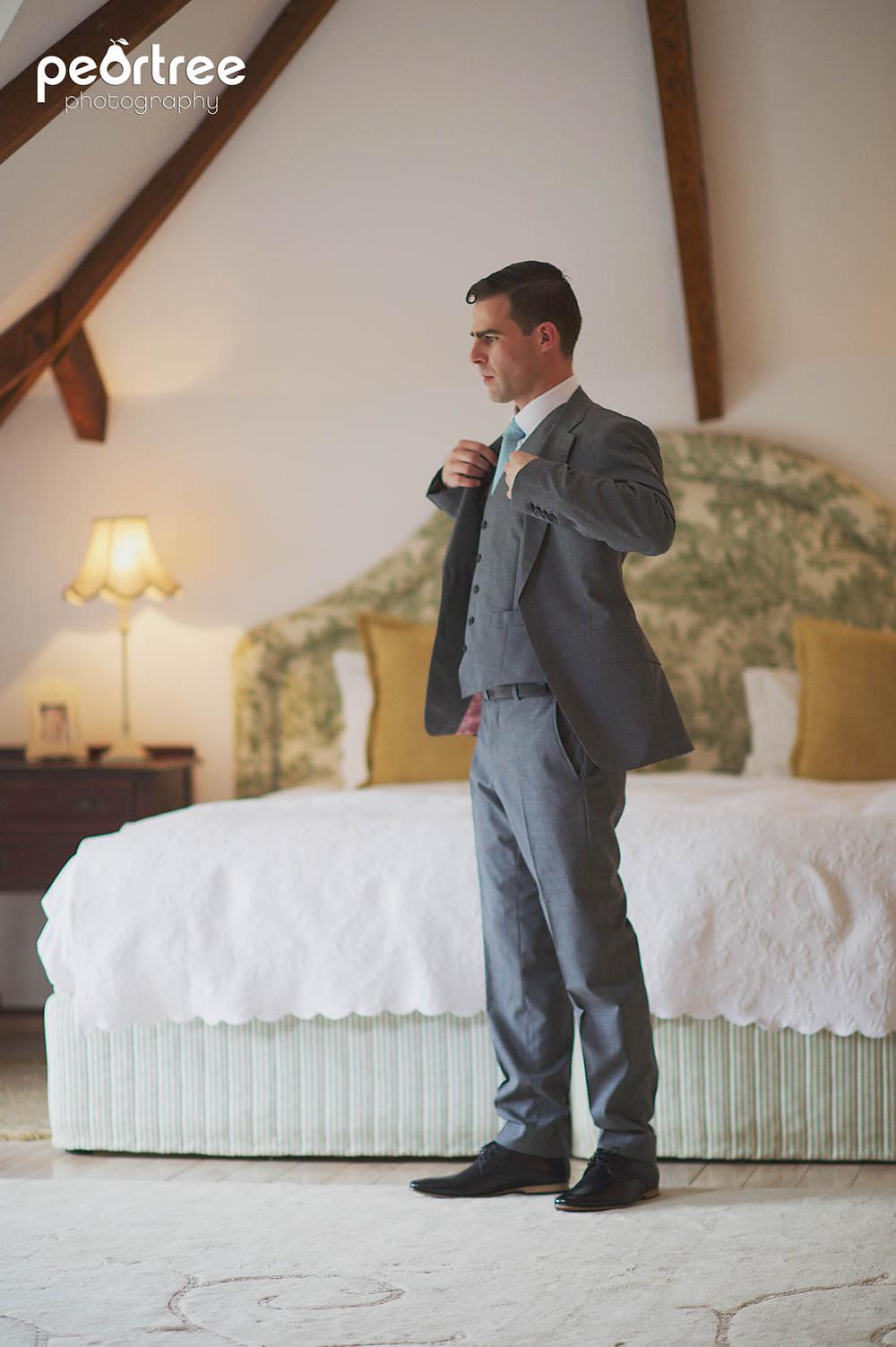 wedding franschhoek holdenmanz_7