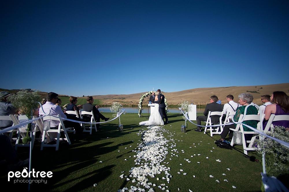 highlandgate-dullstroom-wedding_53