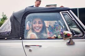 wedding photographer stellenbosch_1.jpg