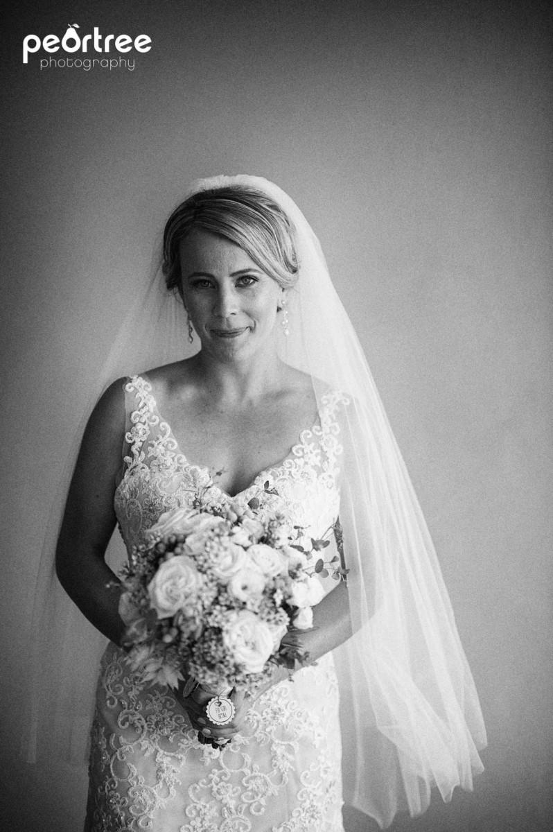 westcoast-wedding-lambertsbay_16