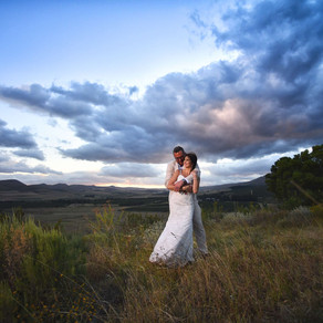 Greyton Wedding Photographer