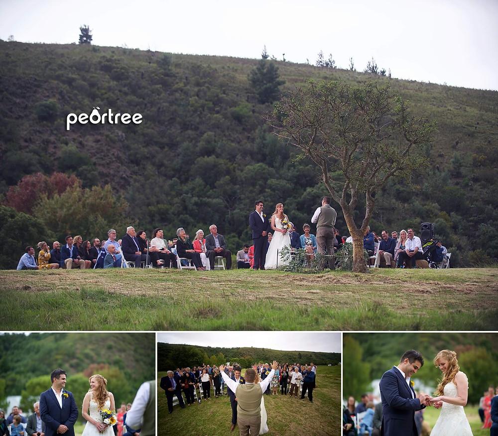 Somerset Gift Getaway Fam Wedding