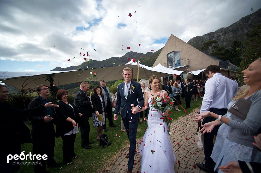 Dieu Donne Top Weddings_32