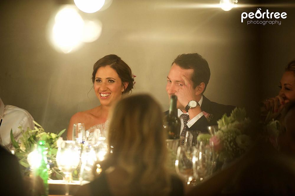 Fun Wedding Photography_86