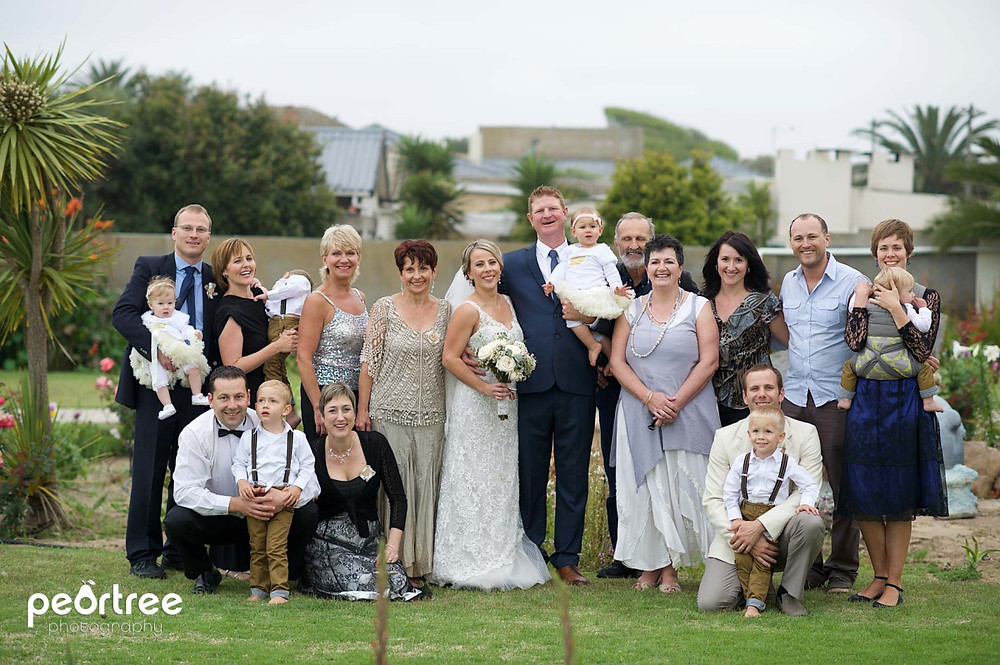 westcoast-wedding-lambertsbay_42