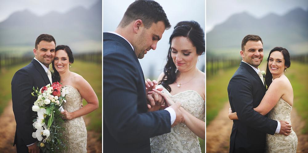 wedding-stellenrust-stellenbosch-20