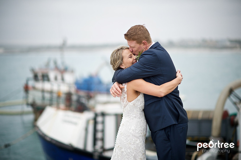 westcoast-wedding-lambertsbay_50