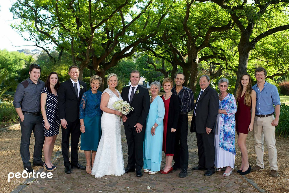 nooitgedacht-spring-wedding_45