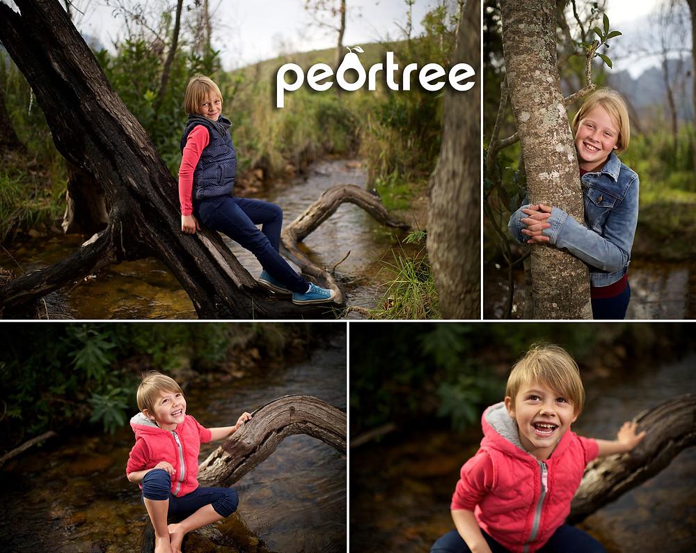 family photo photographer 12