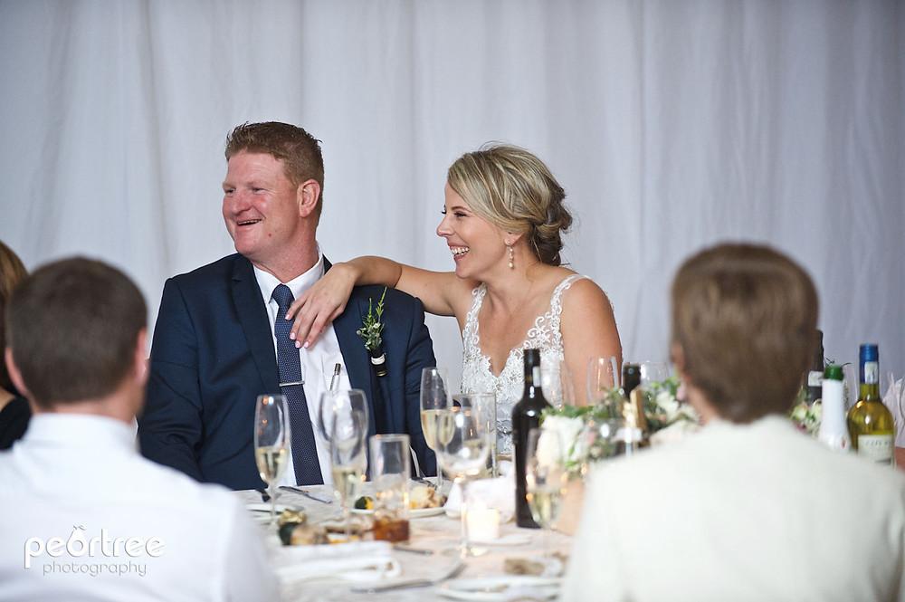 westcoast-wedding-lambertsbay_72